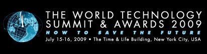 world_tech_summit