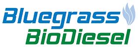 BluegrassBiodiesel