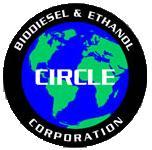 CircleBio