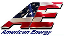 american-energy