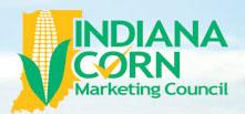in_corn_marketing