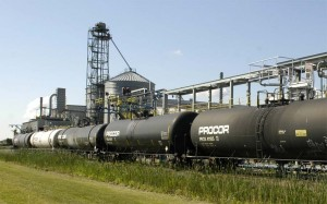 2006_07_11_Ethanol_Plant_lg