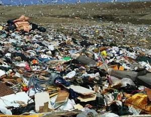 20080103_landfill