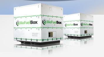 BioFuelBoxpics