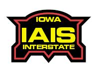 IowaInterstateRailroad