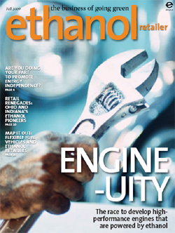 fall09_ethanolretailer