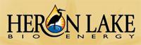 heron_lake_bioenergy