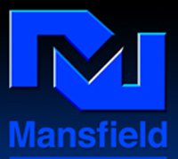 mansfield_oil2