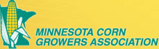 mn_corngrowers_assn