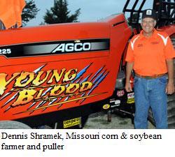usb-tractor-pull-shramek