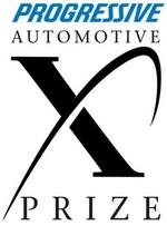 auto.x