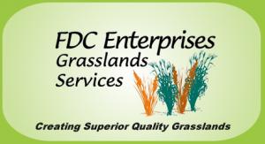 FDC Enterprises Logo