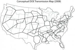 Transmission_Map