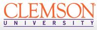 clemson_university