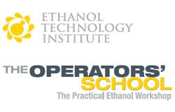 eth_tech_institute_school