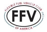 ffv-club