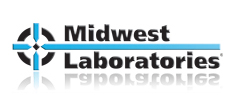 midwest_lab