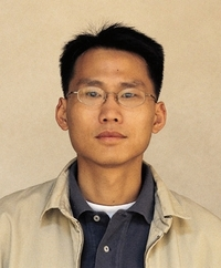 A team of researchers led by UC Riverside Professor of Chemical Engineering Wilfred Chen has constructed for the first time a synthetic cellulosome in yeast, which has the potential to improve the production of renewable fuel.