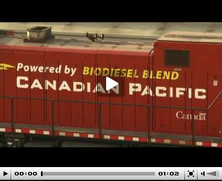 CPbiodieselvideo