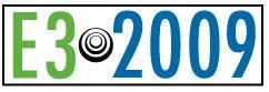 E32009