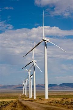 Milford_Wind_Turbine2