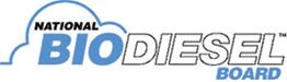 NBB-logo