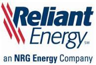 ReliantEnergy
