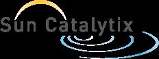 SunCatalytix
