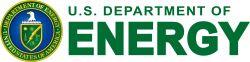New_DOE_Logo_DF
