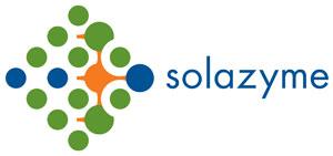 Solazyme_logo