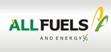 allfuels