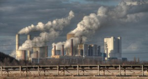 coal_fired_power_plant