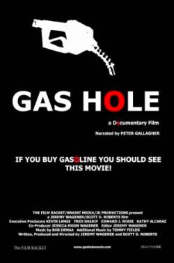 gashole_poster_small-301x454