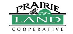 prairielandcoop