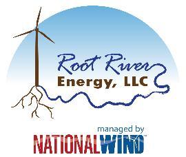 rootrivernationalwind