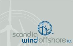 scandiawindoffshorelogo