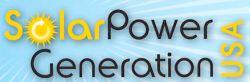solarpowergenconflogo