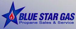 BlueStarGasLogo