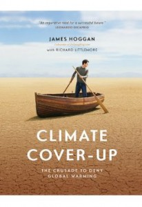 ClimateCover-Up