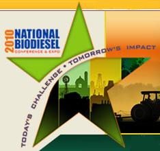 NBB10 logo