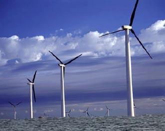 Offshorewindmills2