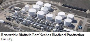 RBF_Port_Neches1