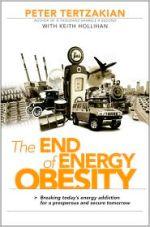 TheEndofEnergyObesity