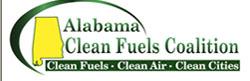 al_cleanfuels
