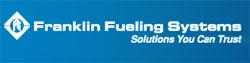 franklin_fueling