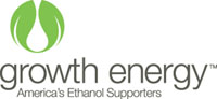 growth_energy_supportlogo