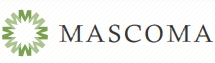 mascoma_logo