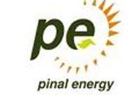 pinal_energy