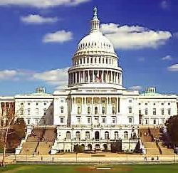 USCapitol22