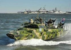 Navyboat1